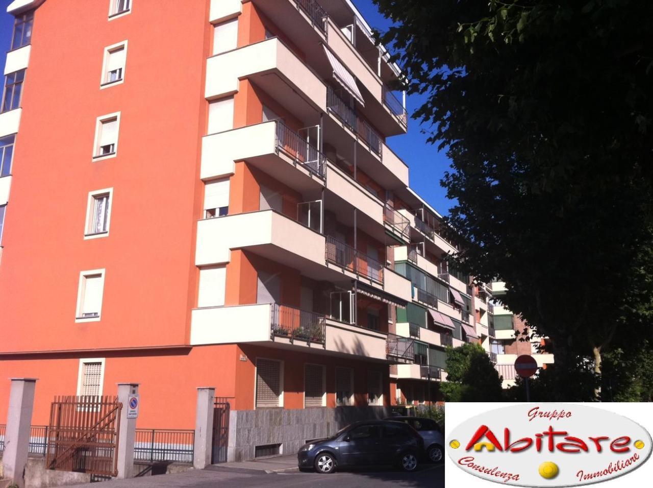Locale commerciale - 2 Vetrine a Beinasco Rif. 12101176
