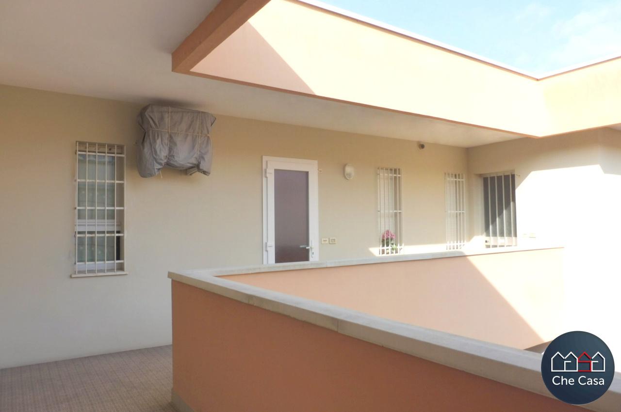 Appartamento - Bilocale a San Mauro Mare, San Mauro Pascoli
