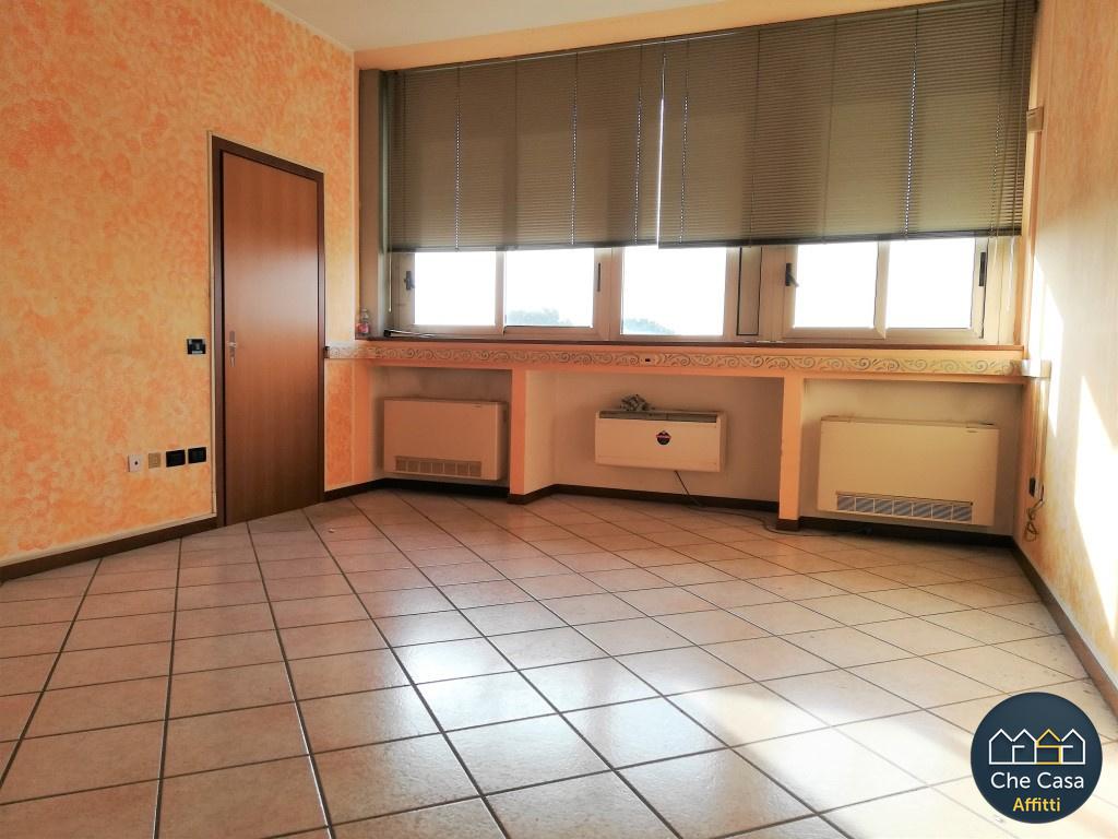 Ufficio - Ufficio a Pievesestina, Cesena Rif. 9612336