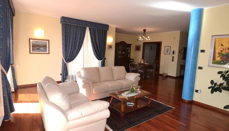 Villa in vendita Rif. 11519895