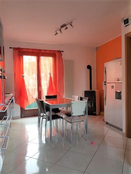 Appartamento in vendita a Monteprandone, 3 locali, prezzo € 130.000 | CambioCasa.it