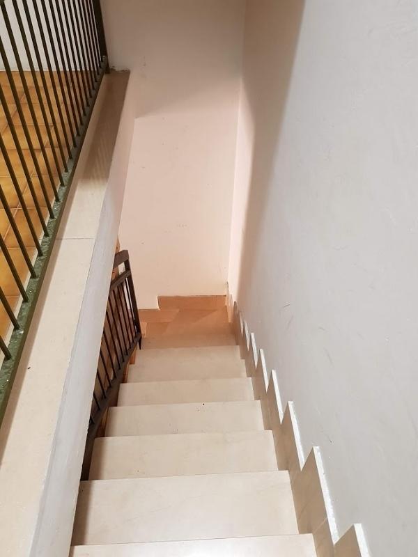 Casa Indipendente in buone condizioni in vendita Rif. 11599637