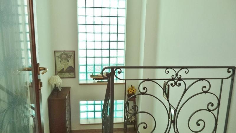 Indipendente - Villa a San Benedetto del Tronto