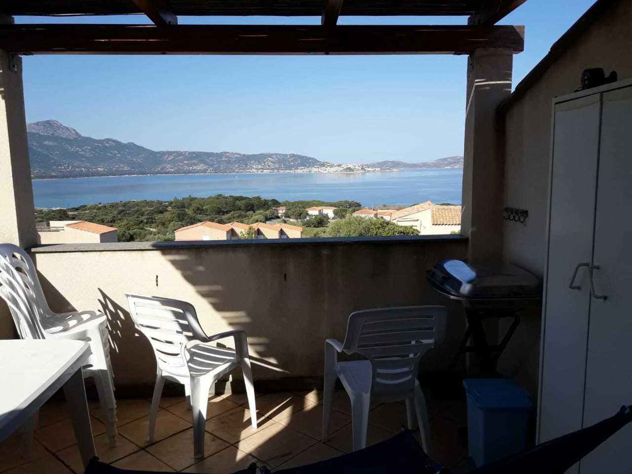 Appartamento in vendita a Calvi, 4 locali, prezzo € 140.000 | CambioCasa.it