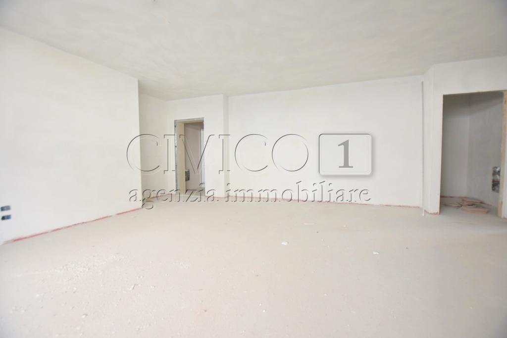Appartamento in vendita Rif. 8633175