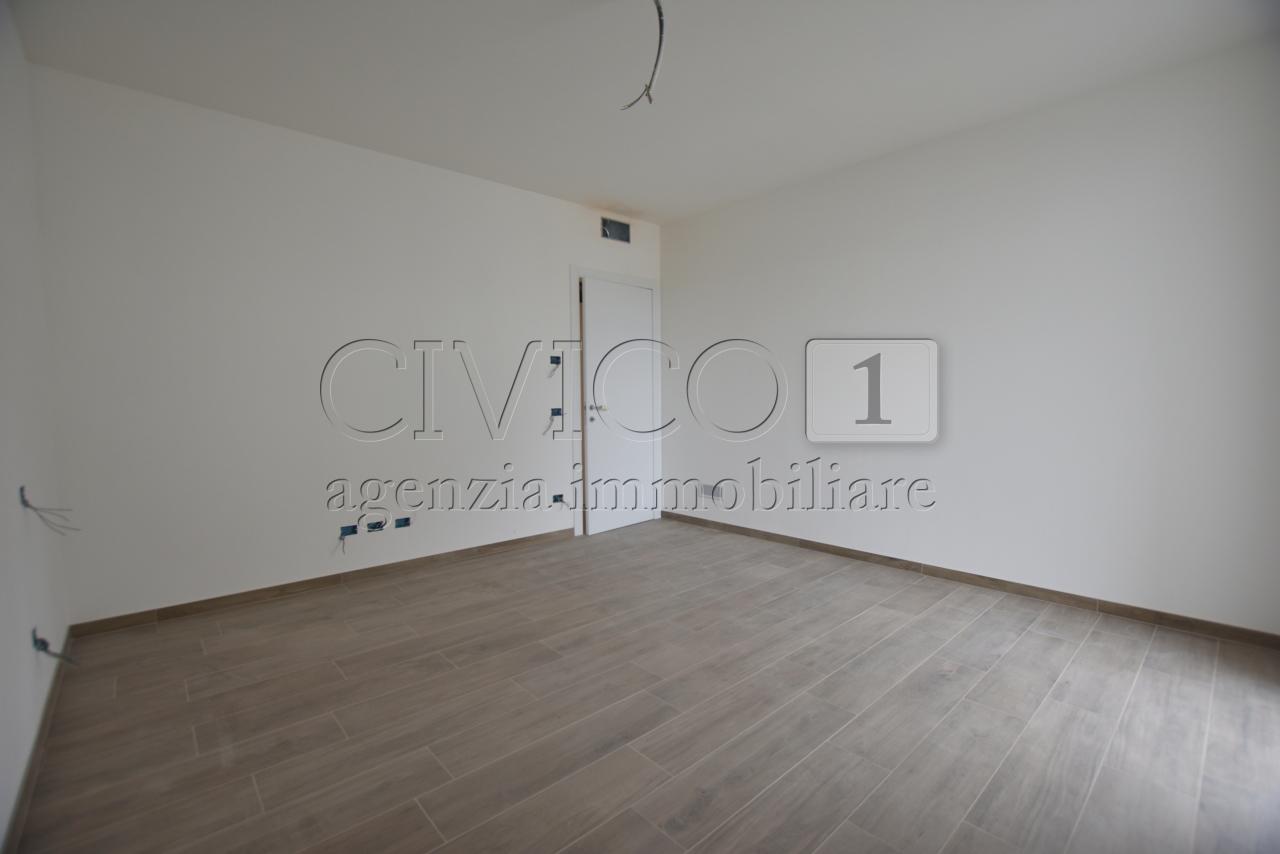 Casa Indipendente in vendita Rif. 11431963