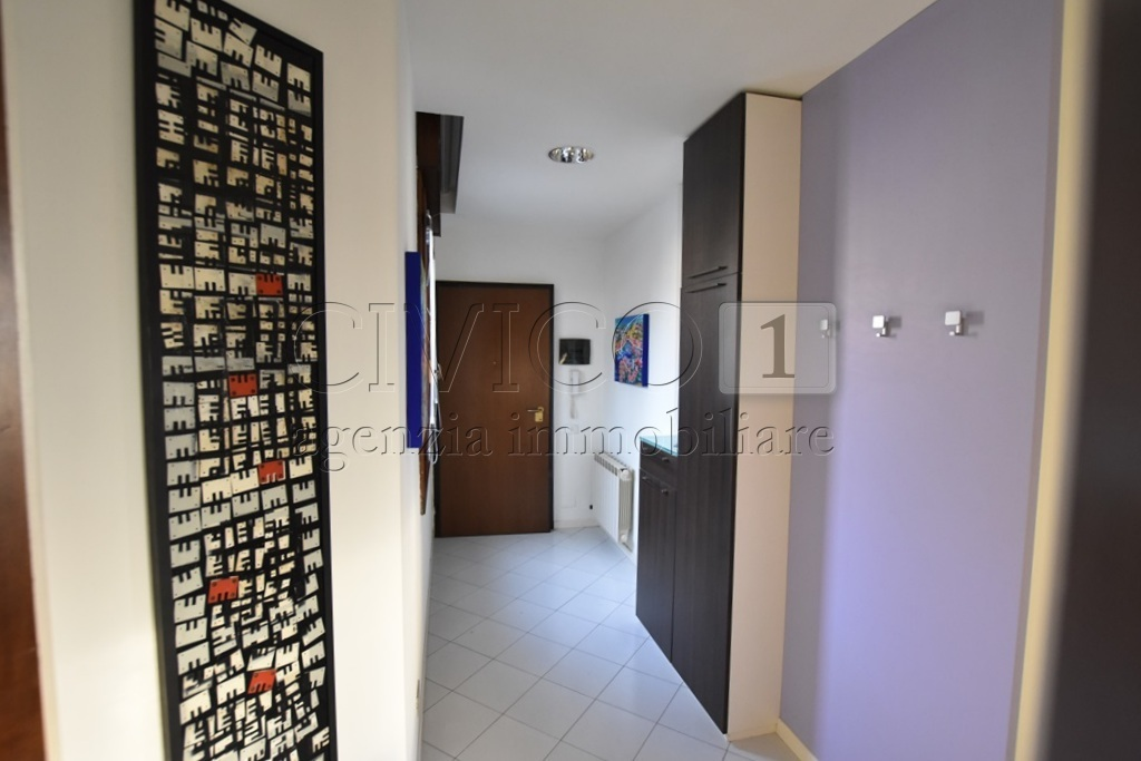 Ufficio / Studio in affitto a Selvazzano Dentro, 3 locali, prezzo € 550 | CambioCasa.it