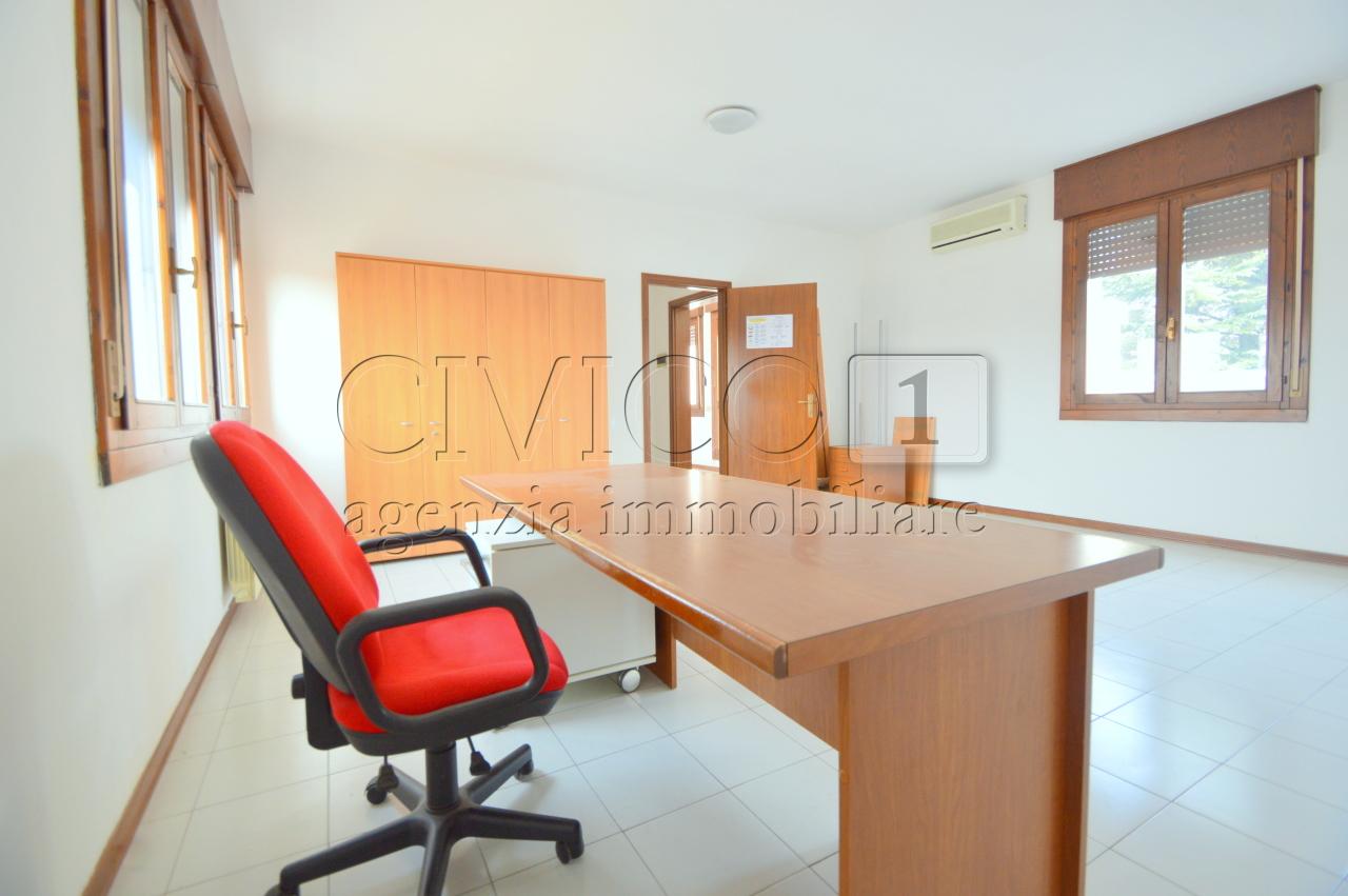 Ufficio a Tencarola, Selvazzano Dentro Rif. 11909854
