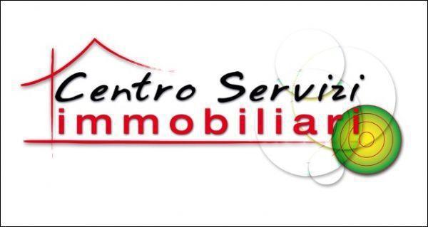 Cartoleria a San Benedetto del Tronto
