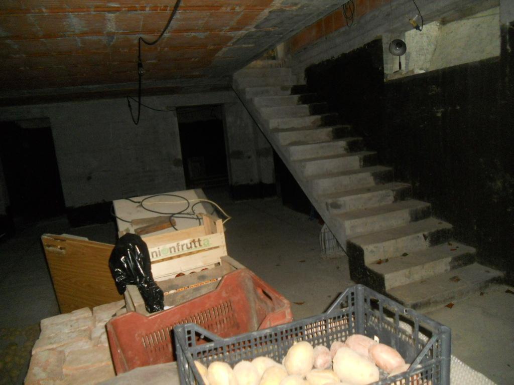 Villa singola in vendita, rif. 2314