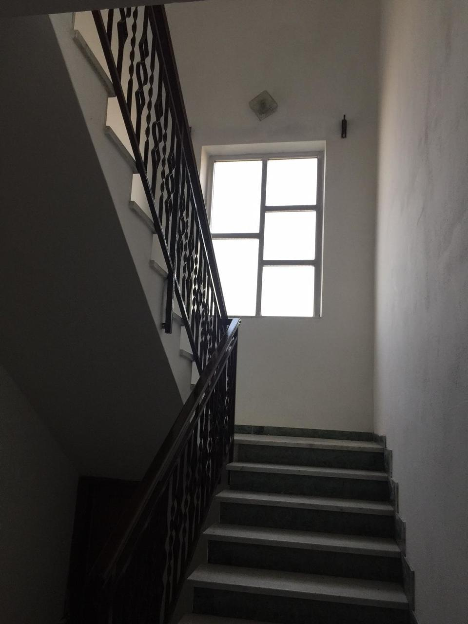 Casa semindipendente in vendita, rif. 2021