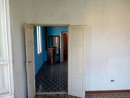Appartamento in vendita, rif. 2444