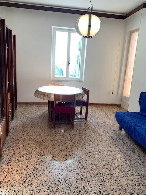 Appartamento in vendita, rif. 2753