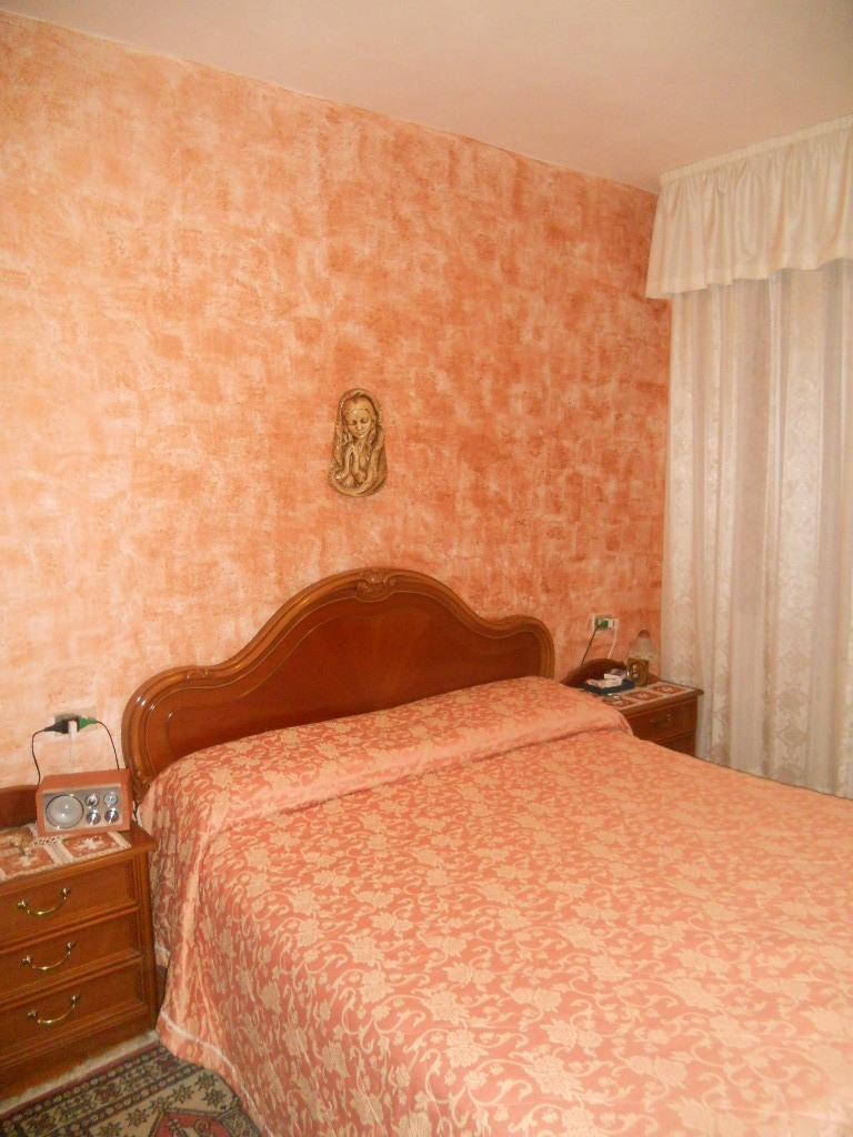 Appartamento in vendita, rif. 2002