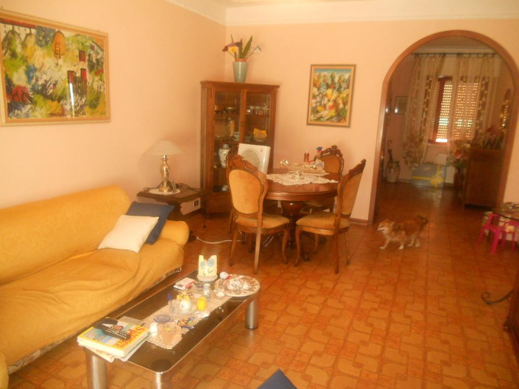 Appartamento in vendita, rif. 2084