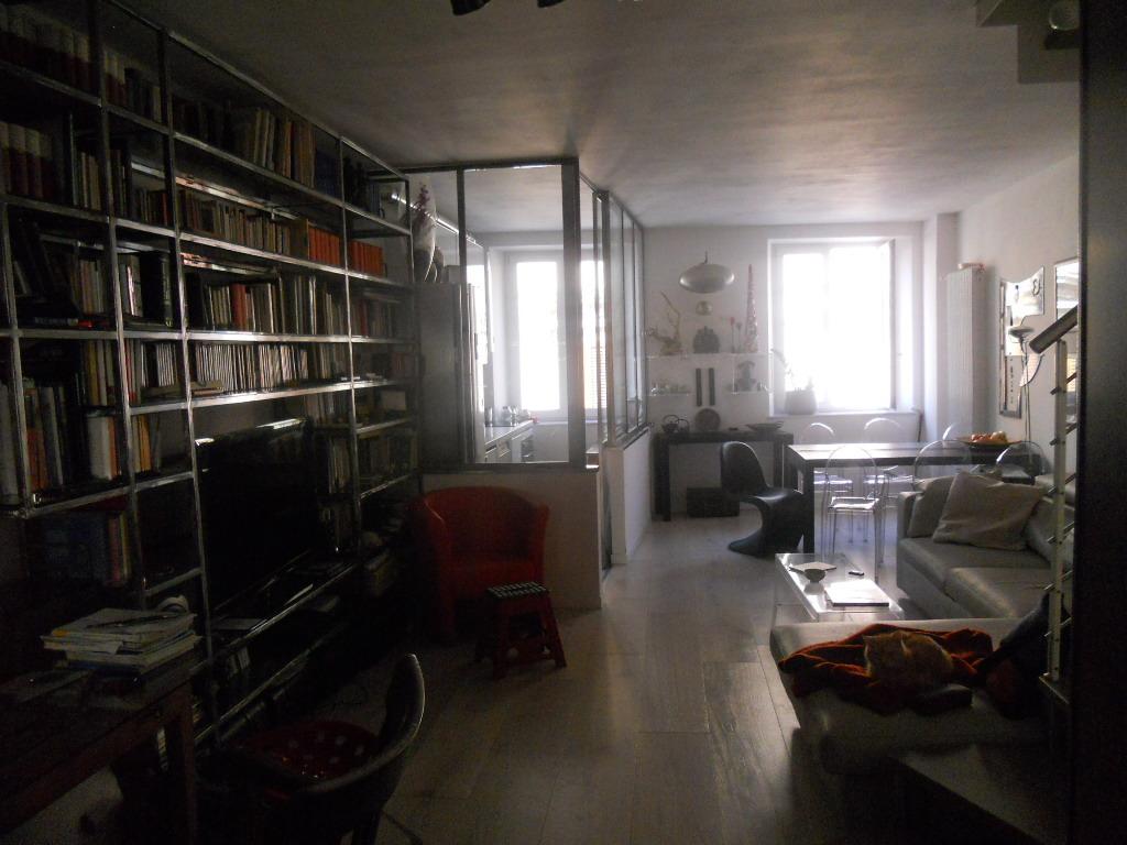 Appartamento in vendita, rif. 2217