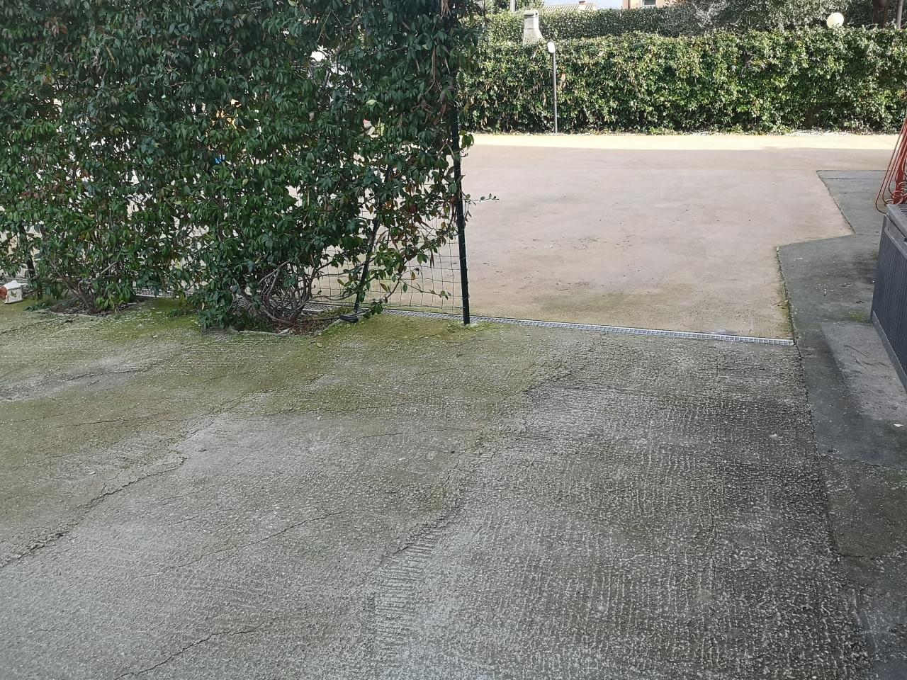 Villa singola in vendita, rif. 2742