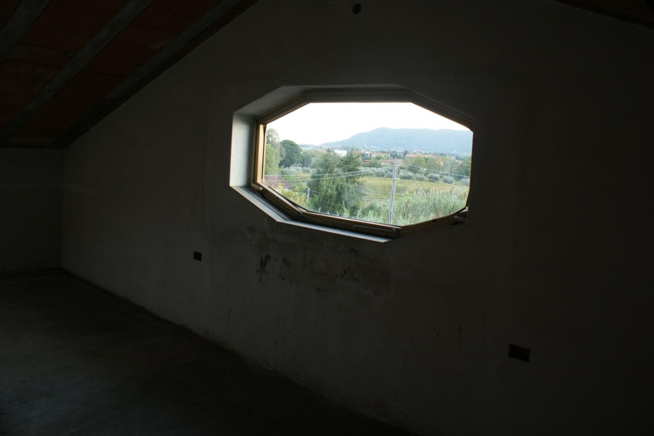 Semindipendente Terratetto a Caniparola, Fosdinovo