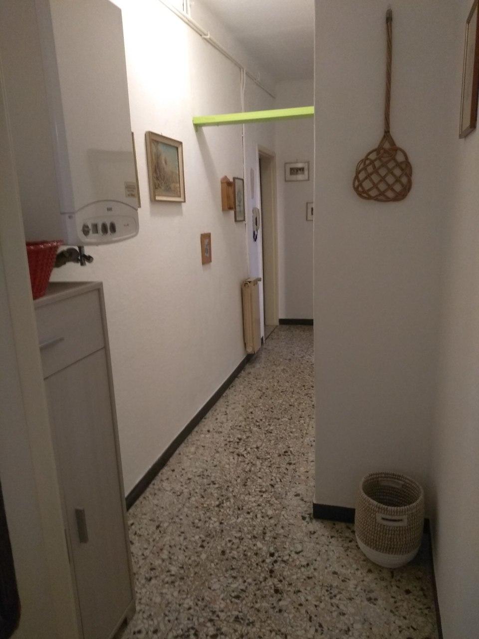 Appartamento in vendita, rif. 2707