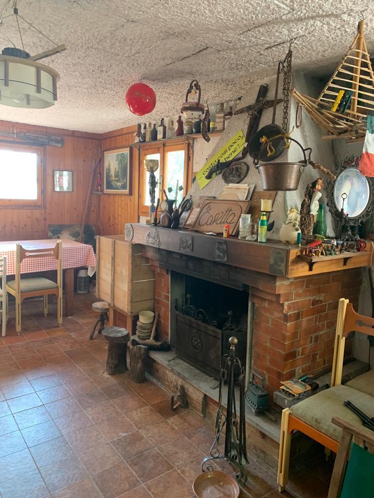 Casa singola in vendita, rif. 2923