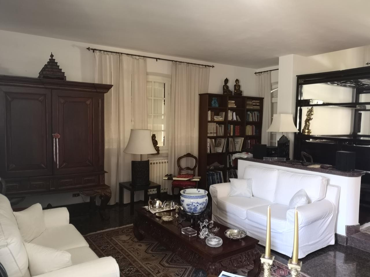 Villa singola in vendita, rif. 2855