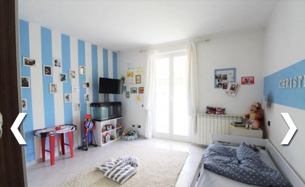 Terratetto in vendita, rif. 2903