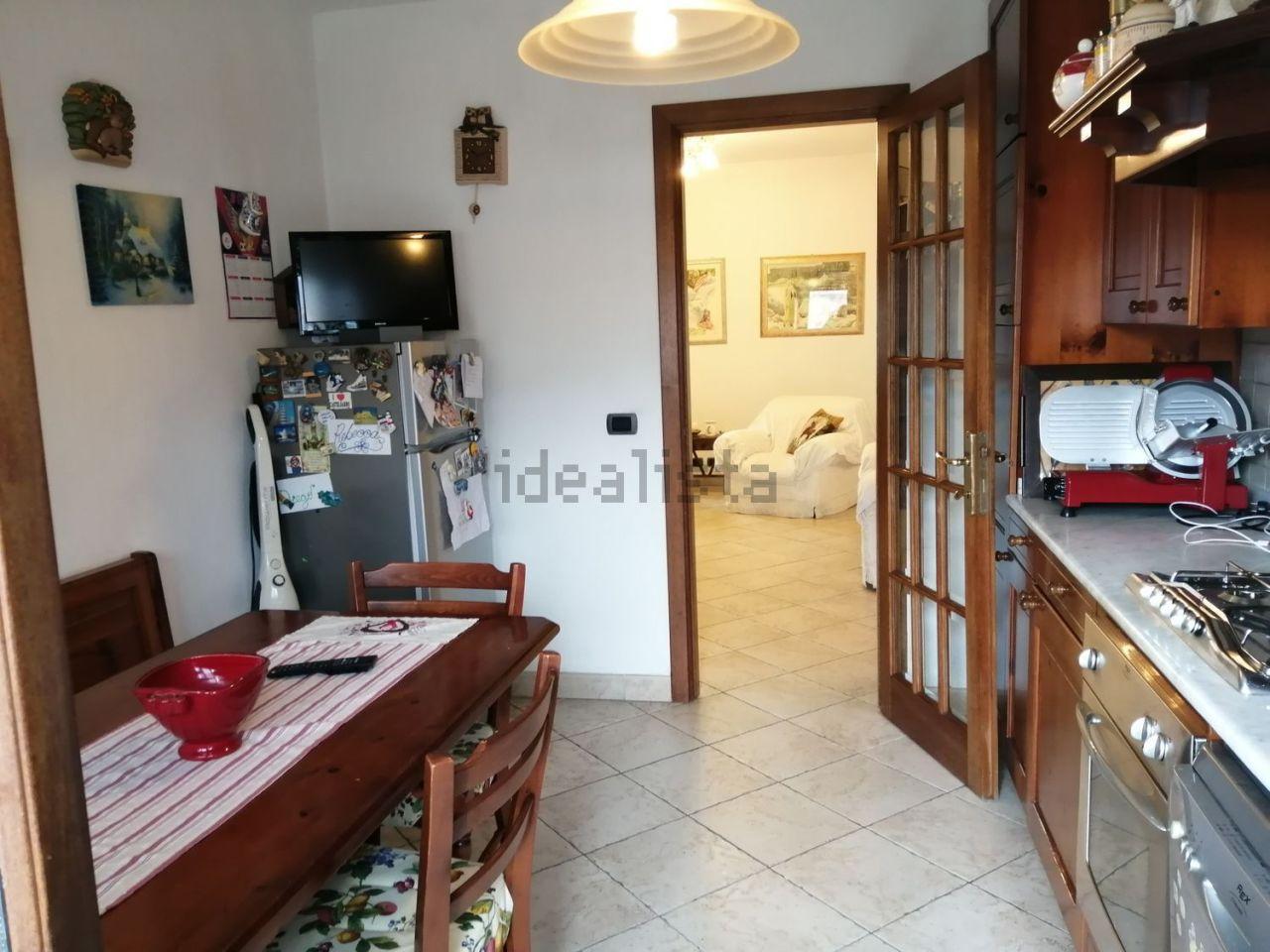 Appartamento in vendita, rif. 2825