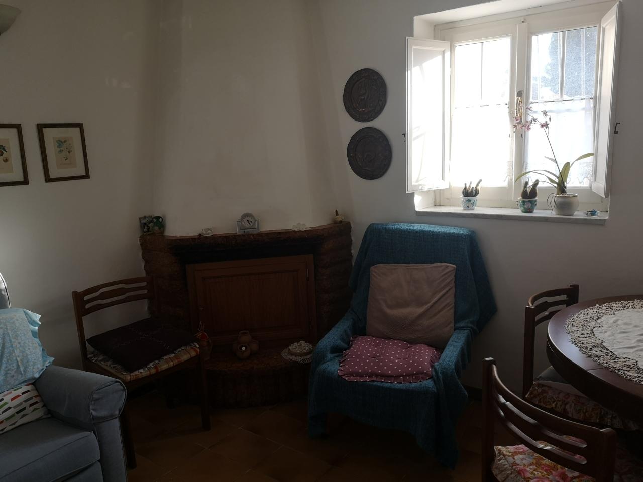 Terratetto in vendita, rif. 2858