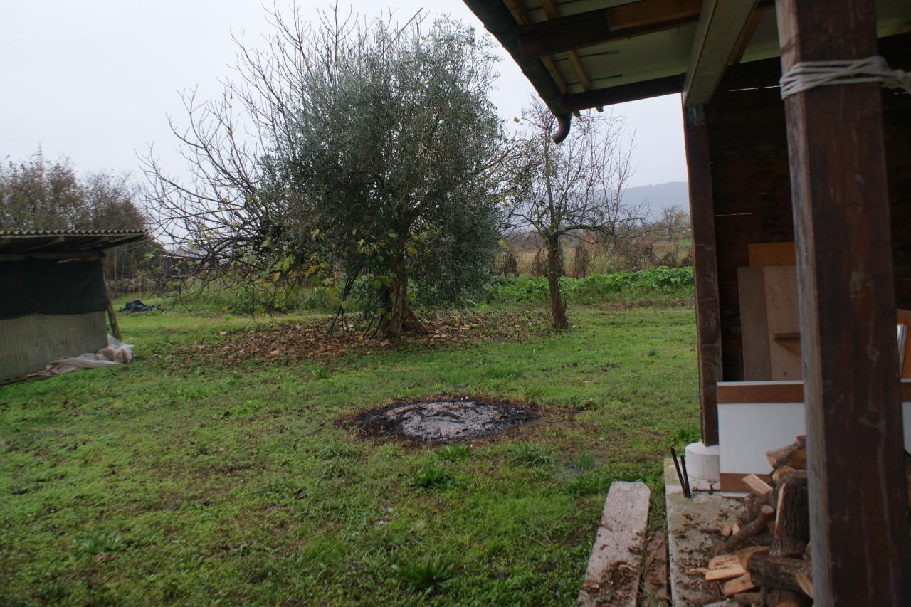 Villa singola in vendita, rif. 2575