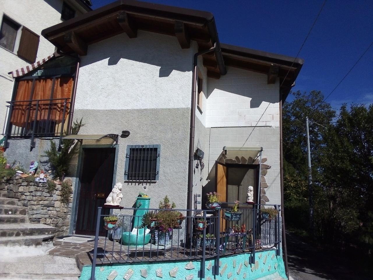 Casa singola in vendita, rif. 2829