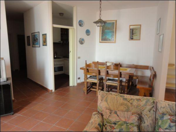 Appartamento in vendita, rif. 1294