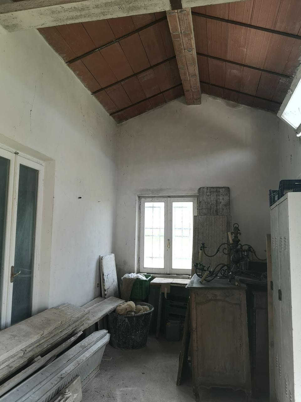 Casa singola in vendita, rif. 2779