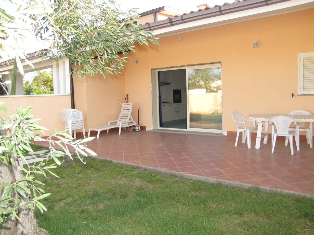 Villa ristrutturato in vendita Rif. 4162572