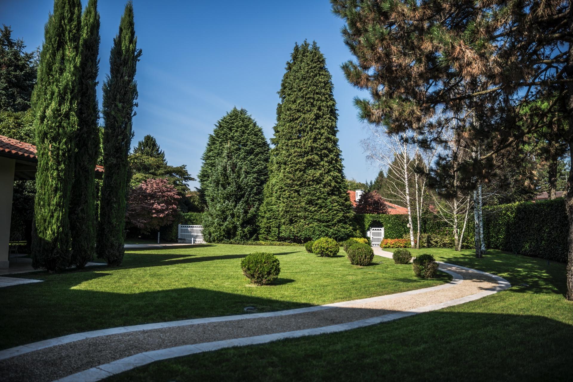 Villa Lucrezia 16 - Copia.jpg