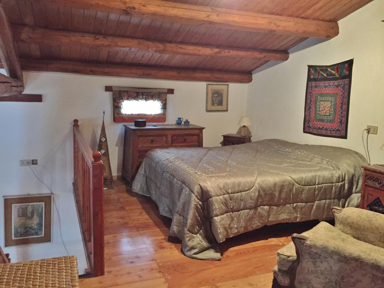 Appartamento in vendita Rif. 8368368