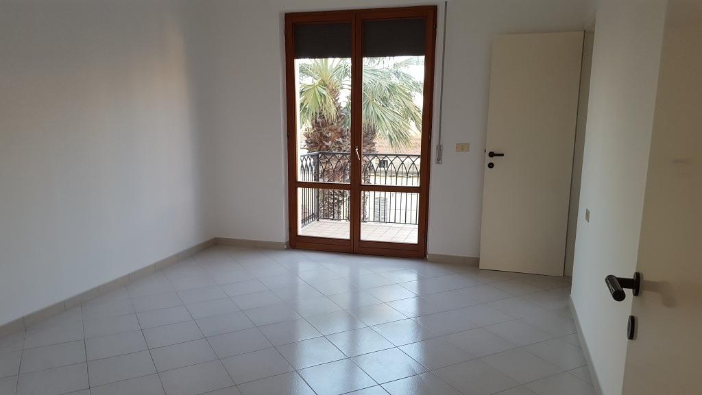 Appartamento - Pentalocale a Centro, San Benedetto del Tronto