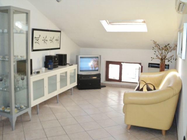 Appartamento - Mansarda a San Benedetto del Tronto