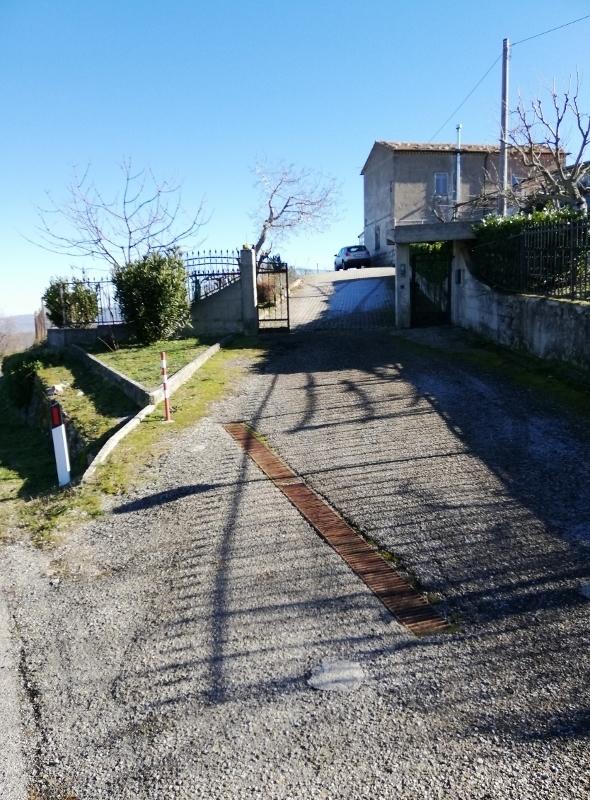 Rustico / Casale in vendita a San Fele, 5 locali, prezzo € 120.000 | PortaleAgenzieImmobiliari.it