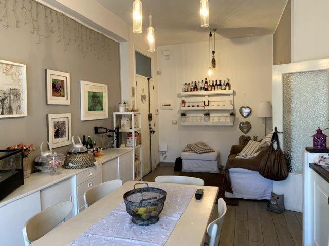 Appartamento in vendita a Grottammare, 3 locali, prezzo € 157.000 | CambioCasa.it