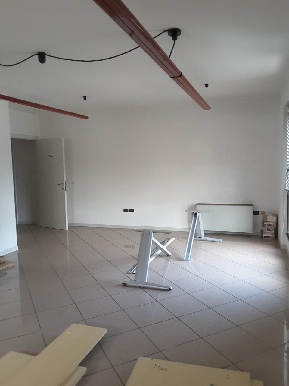 Ufficio a Centro, San Benedetto del Tronto Rif. 10825637