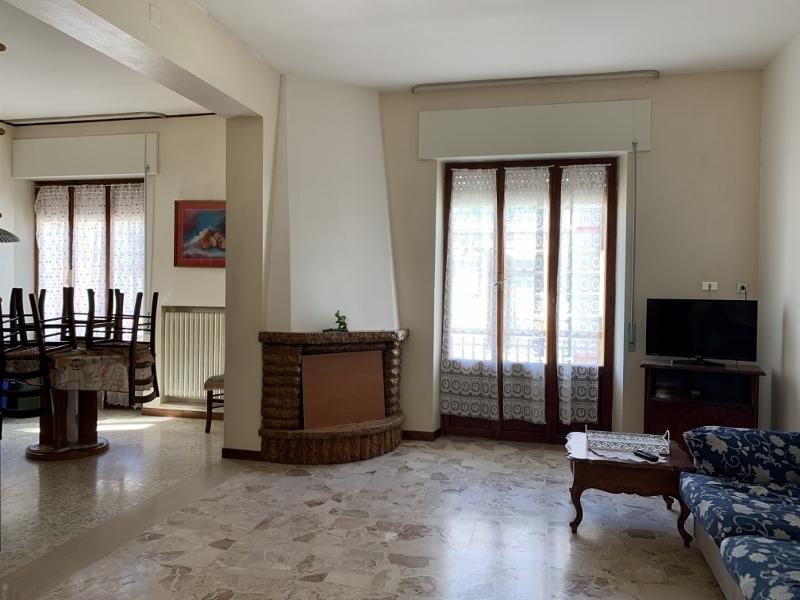 Appartamento - Pentalocale a Ascolani, San Benedetto del Tronto