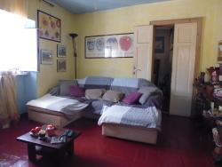 Appartamento in Vendita a Livorno, zona Classico, 120'000€, 95 m²