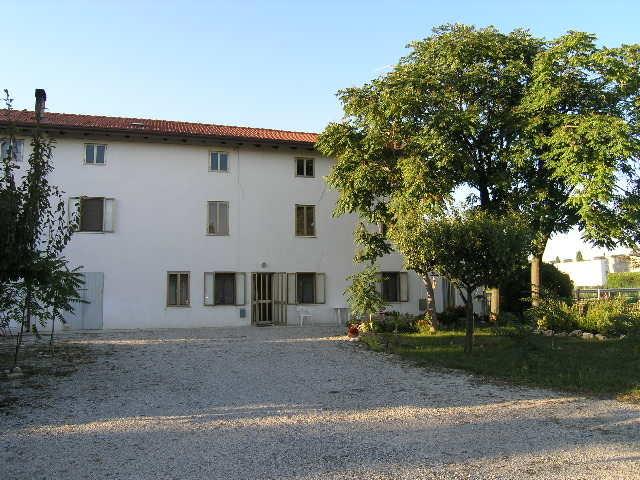 Soluzione Indipendente in vendita a Precenicco, 9 locali, prezzo € 125.000 | CambioCasa.it