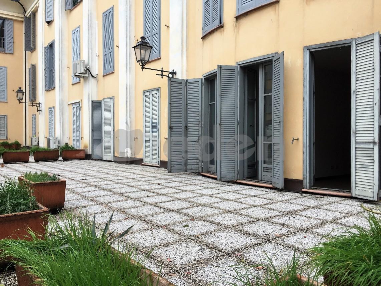 Appartamento in vendita a Castelfranco Emilia, 4 locali, prezzo € 99.000   PortaleAgenzieImmobiliari.it