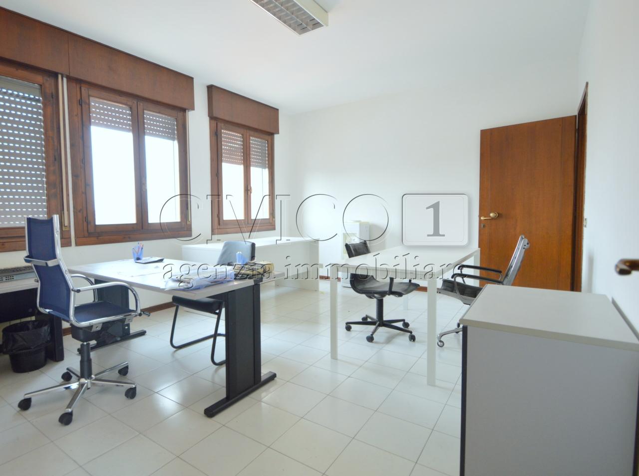 Ufficio a Tencarola, Selvazzano Dentro Rif. 12336669