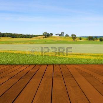 Porzione di casa in discrete condizioni in vendita Rif. 9525998