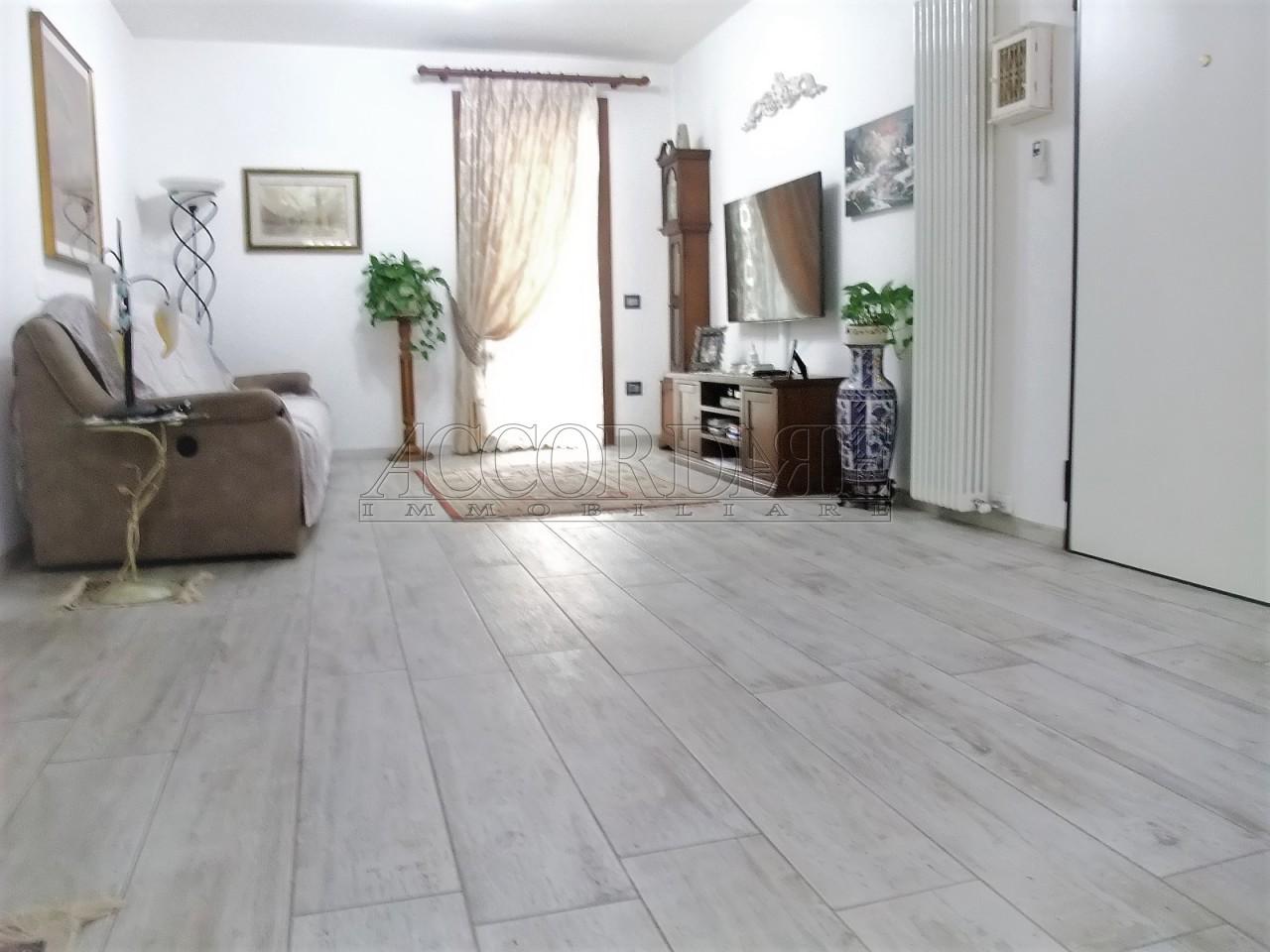 Casa Indipendente in vendita Rif. 8323112