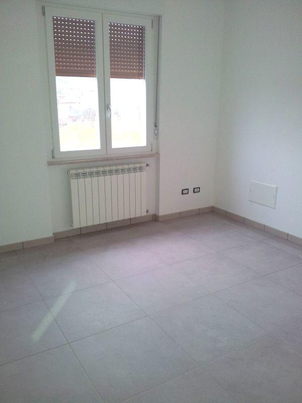 Appartamento in vendita, rif. 1507-1
