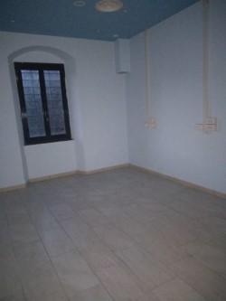 Casa semindipendente in vendita, rif. 2734