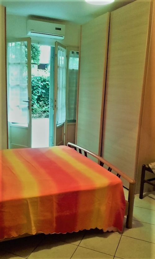 Appartamento in vendita, rif. 2501